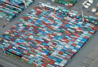 Oficializan nuevo sistema de autorización de importaciones que reemplaza a las DJAI